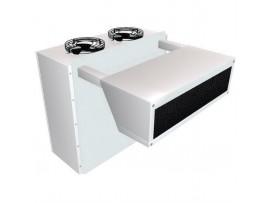 Низкотемпературный холодильный моноблок Ариада ALS 218