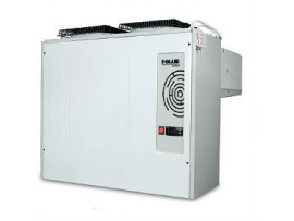 Холодильный моноблок Polair MB 211 SF