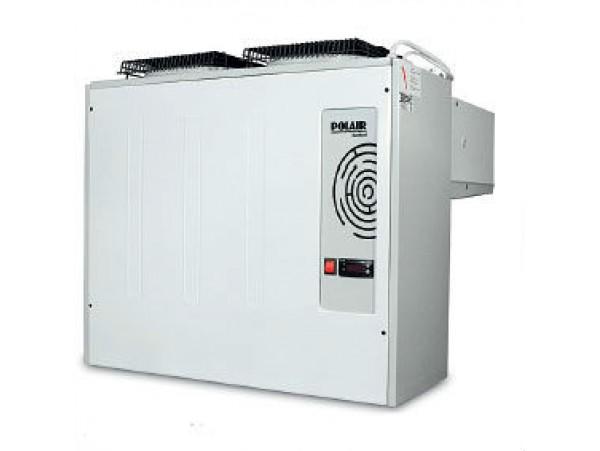 Холодильный моноблок Polair MM 222 SF