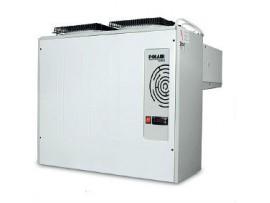 Холодильный моноблок Polair MB 216 SF