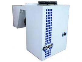 Низкотемпературный холодильный моноблок Север BGM 320 S