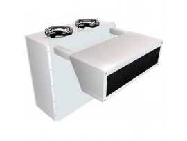 Низкотемпературный холодильный моноблок Ариада ALS 330N