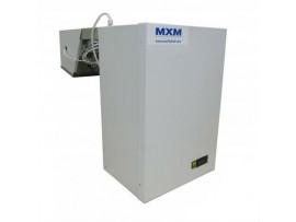 Низкотемпературный холодильный моноблок МХМ LMN 107