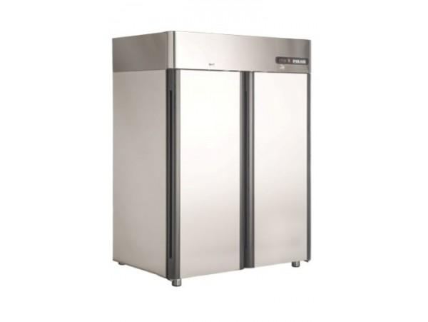 Холодильный шкаф Полаир CВ114-Gk