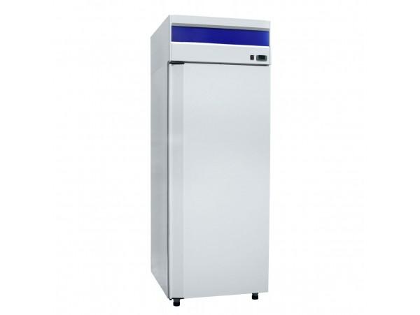 Шкаф холодильный Abat ШХн-0,7 (краш.)