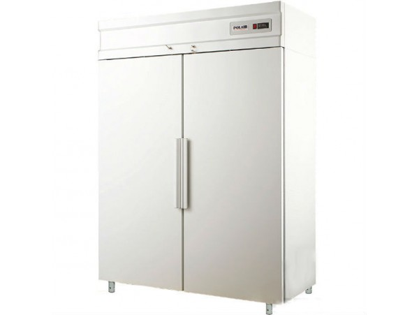Холодильный шкаф Полаир CM114-S (ШХ-1,4)