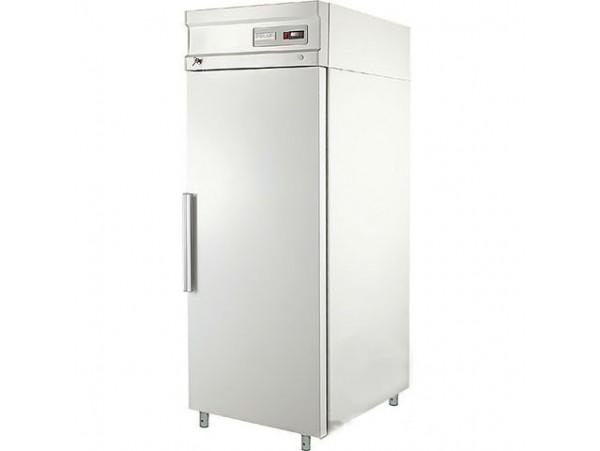 Холодильный шкаф Полаир CB107-S (ШН-0,7)