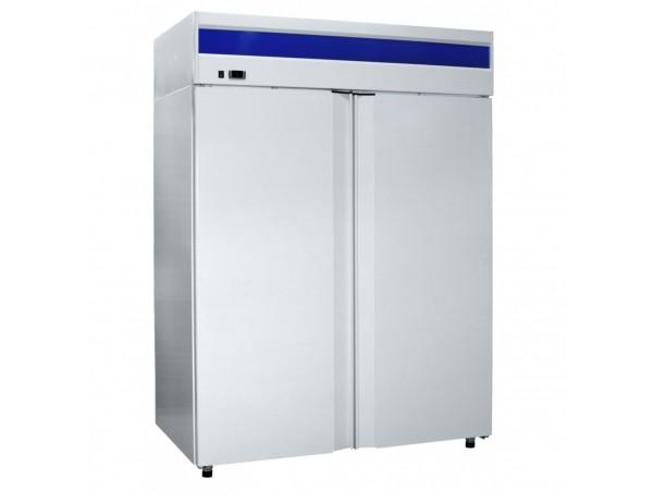 Шкаф холодильный Abat ШХс-1,4 (краш.)