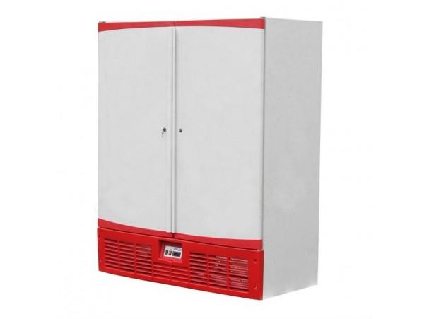Шкаф холодильный Рапсодия R1520M