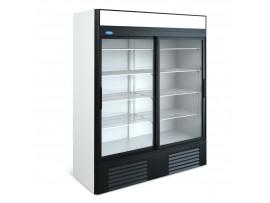 Шкаф холодильный Капри 1,5 УСК (купе)