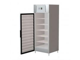 Шкаф холодильный Рапсодия R750MX (нерж.)
