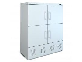 Шкаф холодильный ШХ-800