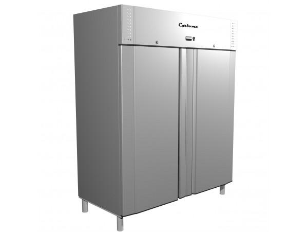Шкаф холодильный Полюс Carboma F1400