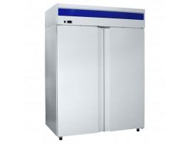 Шкаф холодильный Abat ШХн-1,4 (краш.)