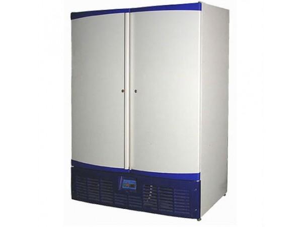 Шкаф холодильный Рапсодия R1400L