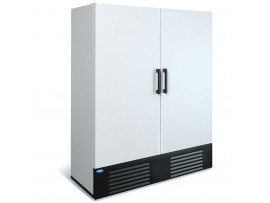 Шкаф холодильный Капри 1,5 Н