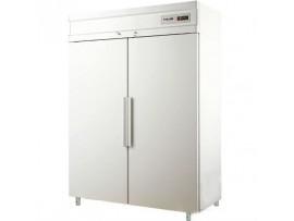 Холодильный шкаф Полаир CB114-S (ШН-1,4)