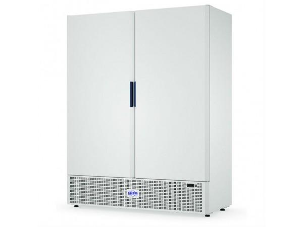 Шкаф низкотемпературный Диксон ШХ-1,5Н