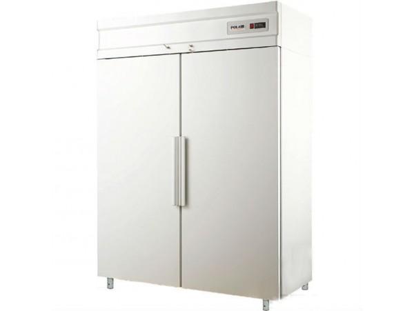 Холодильный шкаф Полаир CC214-S (ШХК-0,7-0,7)
