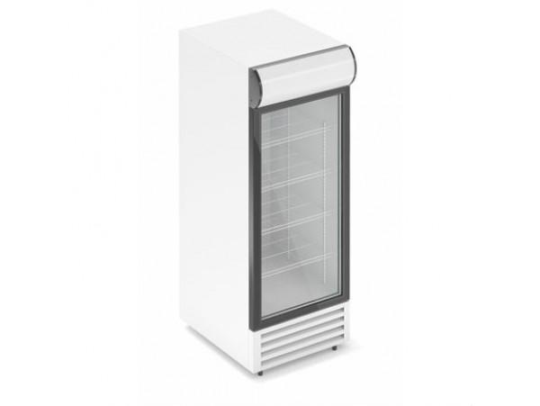 Шкаф холодильный Frostor RV 300 GL Pro