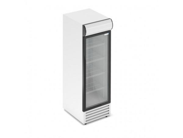 Шкаф холодильный Frostor RV 400 GL Pro