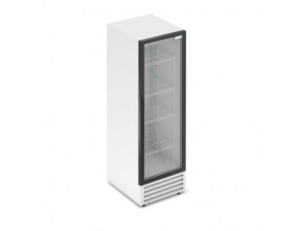 Шкаф холодильный Frostor RV 500 G Pro
