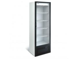 Шкаф холодильный ШХ 370С (с термостатом)