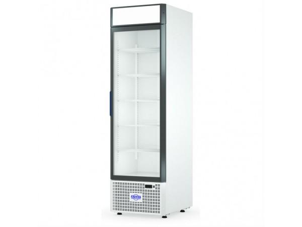 Шкаф холодильный Диксон ШХ-0,5СК