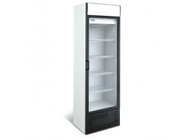 Шкаф холодильный ШХ 370М (с термостатом)