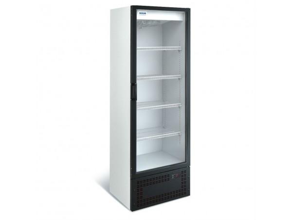 Шкаф холодильный ШХСн 370С