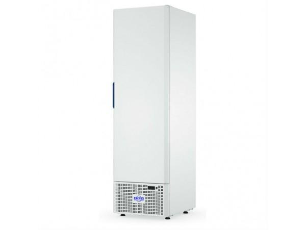 Шкаф холодильный Диксон ШХ-0,5М