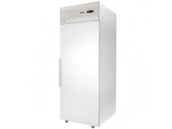 Холодильный шкаф Полаир CM105-S (шх-0,5)