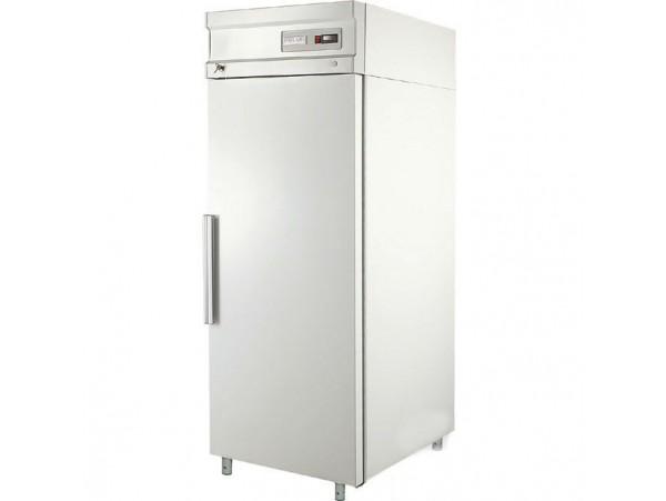 Холодильный шкаф Polair CM107-S (ШХ-0,7)