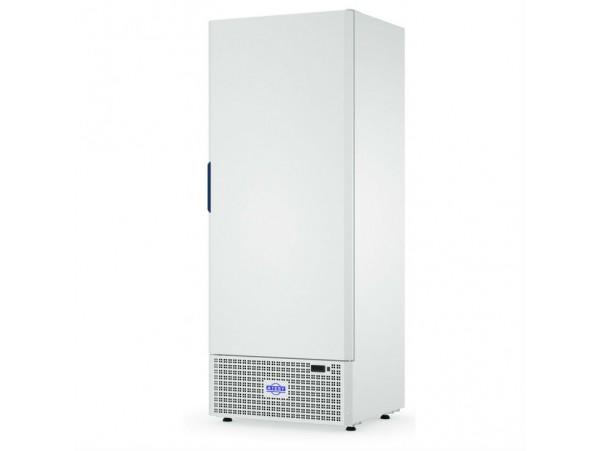 Шкаф холодильный Диксон ШХ-0,7М