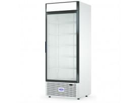 Шкаф холодильный Диксон ШХ-0,7СК