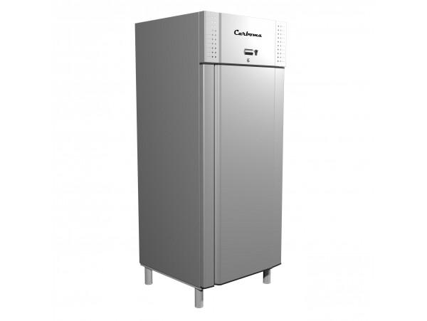 Шкаф холодильный Полюс Carboma R700