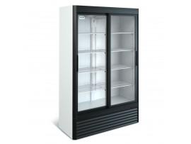Шкаф холодильный ШХ-0,80С (купе)