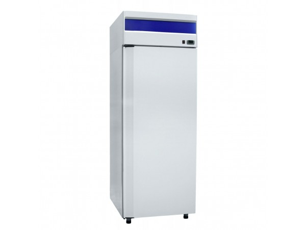Шкаф холодильный Abat ШХс-0,7 (краш.)