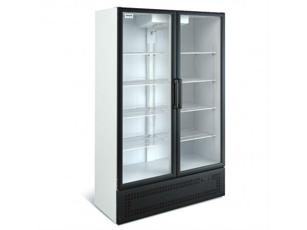Шкаф холодильный ШХ-0,80С