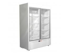 Шкаф холодильный Полюс ШХ-0,8К (купе)