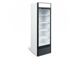 Шкаф холодильный Капри 0,5 УСК