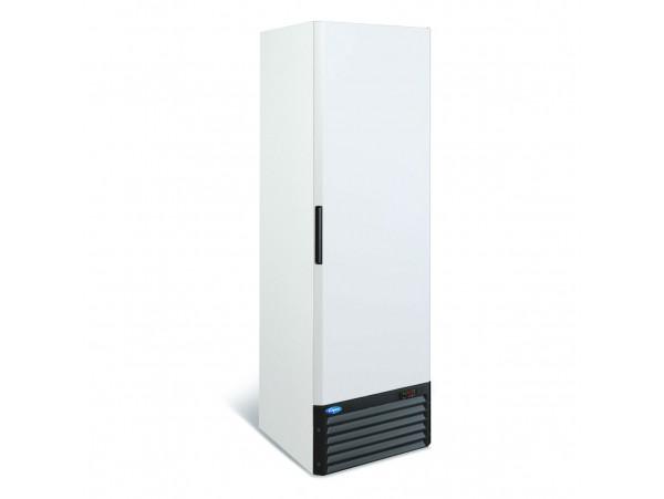 Шкаф холодильный Капри 0,7 УМ