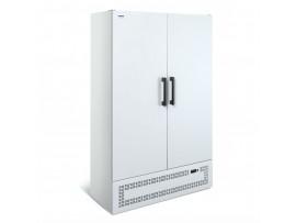 Шкаф холодильный ШХ-0,80М (статика)