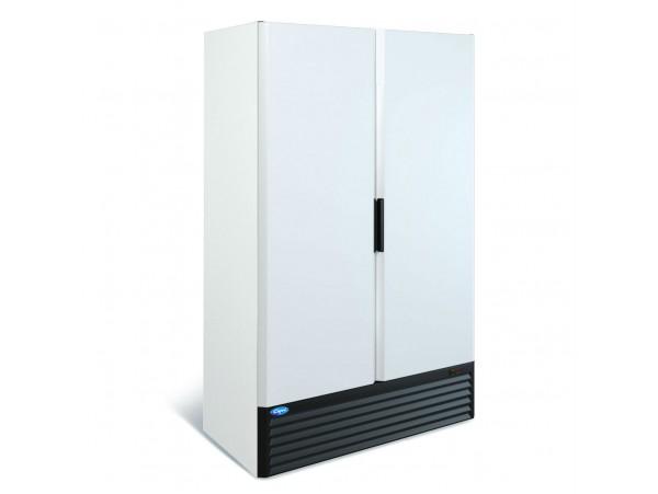Шкаф холодильный Капри 1,12 М