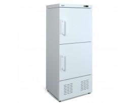 Шкаф холодильный ШХ-400М