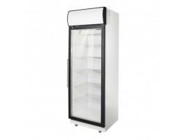 Холодильный шкаф Полаир DP107-S