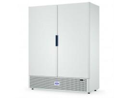 Шкаф холодильный Диксон ШХ-1,5М
