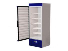 Шкаф холодильный Рапсодия R700V