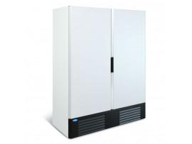 Шкаф холодильный Капри 1,5 М