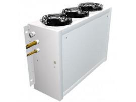Среднетемпературная сплит-система Ариада KMS 107